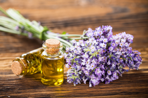 Homeopath / Naturopath | Wise Water Solutions Vaughan Caledon